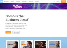 businessintelligence.com