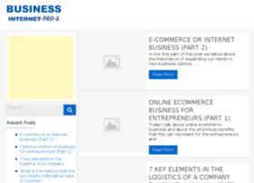 businessinternetprox.com