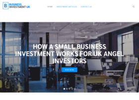 businessinvestmentuk.co.uk