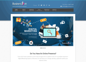 businessjot.com