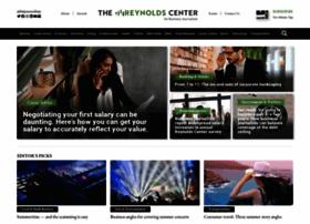 businessjournalism.org