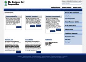 businesskeycorp.com