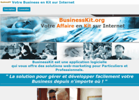 businesskit.org