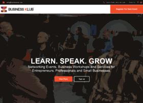 businessklub.com