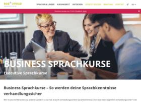 businesskurse.ch