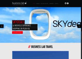 businesslab.com