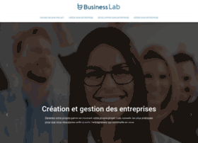 businesslab.fr