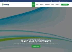 businesslead.co.in