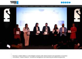 businessleadersmalta.com