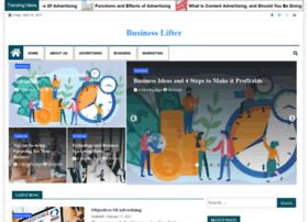 businesslifter.com