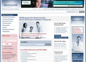 businesslink.ch