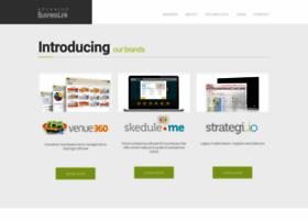 businesslink.com