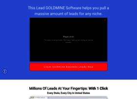 businesslinkdirectory.info