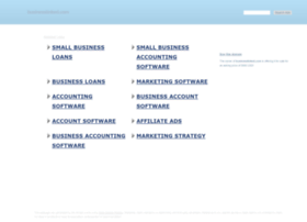 businesslinked.com