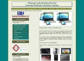 businesslinknetwork.com