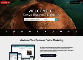 businesslist.co.ke