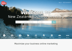 businesslist.net.nz