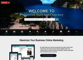 businesslist.ph