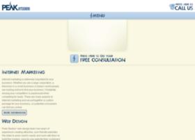 businesslistingsmanagement.com