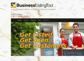 businesslistingtool.com