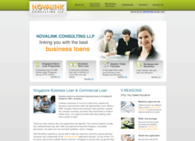 businessloan.com.sg