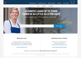 businessloanoffer.com