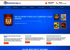 businesslogo.net