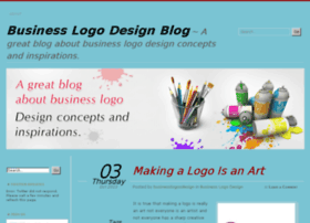 businesslogosdesign.wordpress.com