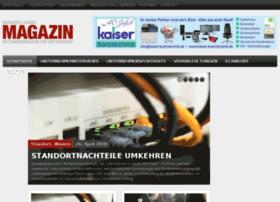 businesslounge-wirtschaftsmagazin.de