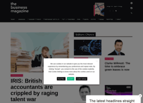 businessmag.co.uk