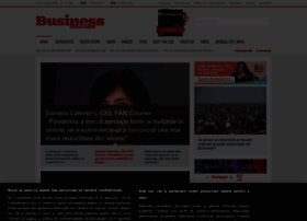 businessmagazin.ro