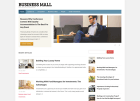 businessmall.com.au