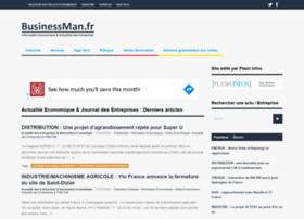 businessman.fr