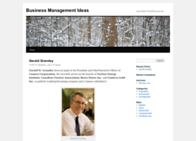 businessmanagementideas.wordpress.com