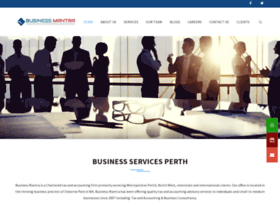 businessmantra.com.au