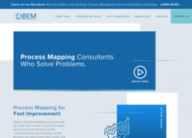 businessmapping.com