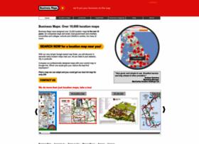 businessmaps.com