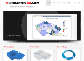 businessmaps.cz