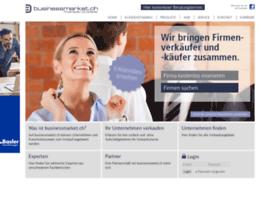 businessmarket.ch