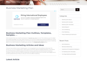 businessmarketingplan.net