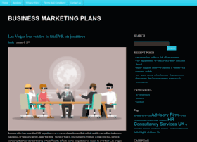 businessmarketingplans.net