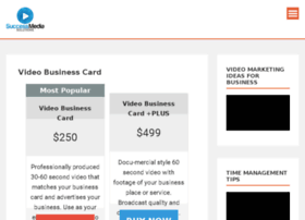 businessmarketingvideo.com