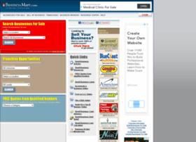 businessmart.com