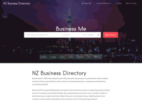 businessme.co.nz