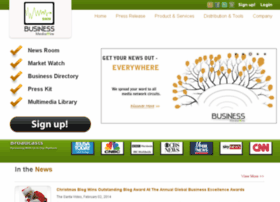 businessmediawire.com