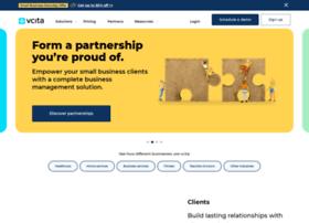 businessmentor.myclients.io