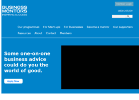 businessmentor.org.nz