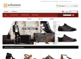 businessmiramichi.com