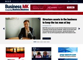 businessmk.co.uk