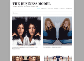 businessmodelmag.com